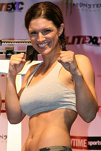 Gina_carano_prev_medium