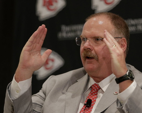 Andy-reid-cbaa8f0d1d56d2a8_medium