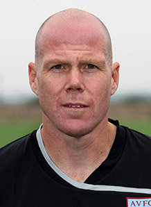 Brad-friedel-03_medium