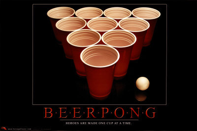 Beerpong_medium