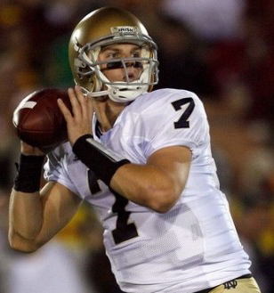 Jimmy-clausen-notre-dame-fighting-irish_medium