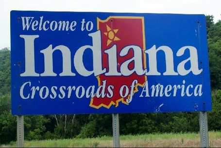 2942440-welcome_to_indiana-indiana_medium