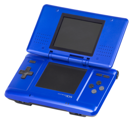 659px-nintendo-ds-fat-blue_medium