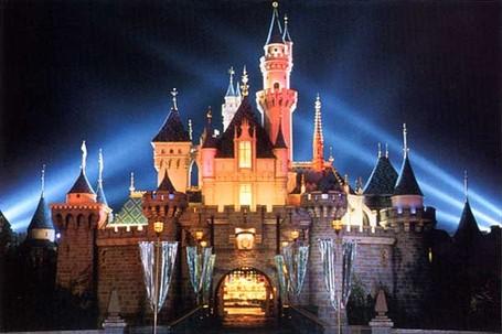 Disneyland1_medium