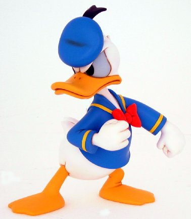Donald-duck-3523d_medium