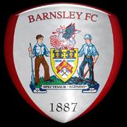 Badgebarnsley_medium