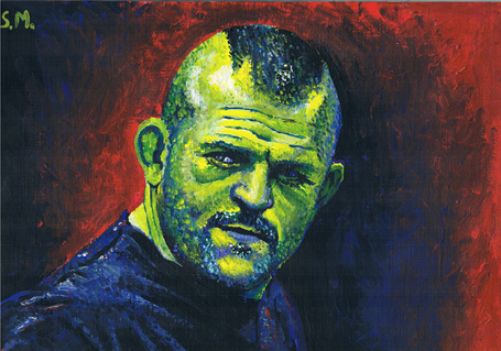 Chuck_liddell_by_aghatha03-d5r8eq0_medium