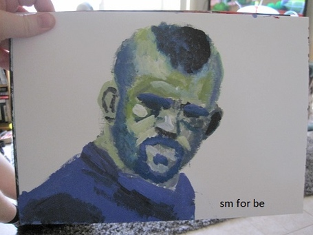 Chuck_liddell_progress_shot_number_1_by_aghatha03-d5r8e5v_medium