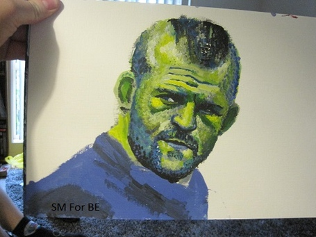 Chuck_liddell_progress_shot_number_5_by_aghatha03-d5r8eev_medium