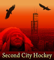 Secondcityhockey_medium