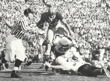 1958biggame_zps1fb496ae_medium