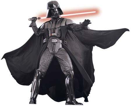 Darth-vader-costume_medium