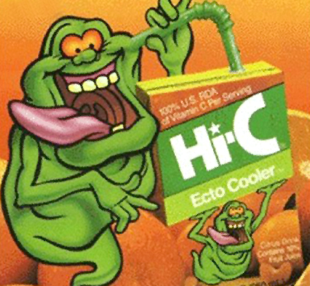 Ecto-cooler-slimer-hi-c_medium