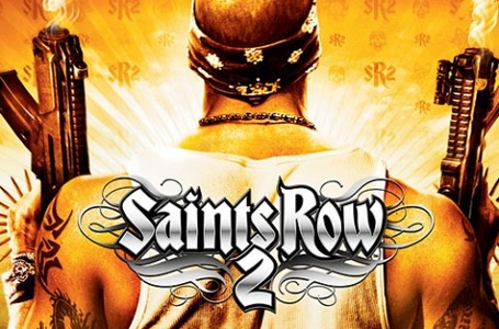 Saints-row-2-480x316_medium