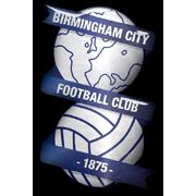 Badgebirmingham_city_medium