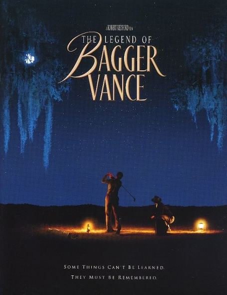 Legendofbaggervance_medium