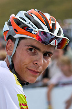 250px-warren_barguil__6042943755__medium