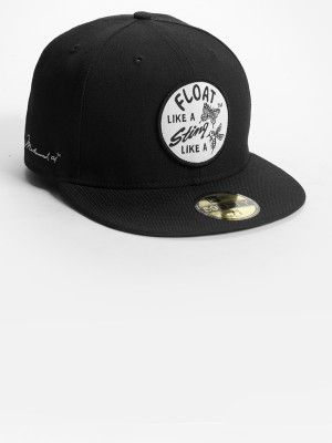Muhammad-ali-float-like-a-butterlfly-new-era-snapback_medium