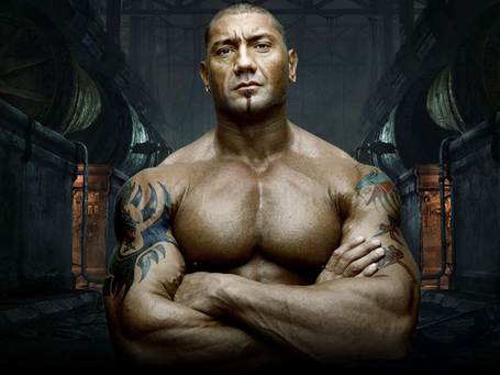 The-animal-batista-9960799-1024-768_medium