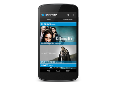 Directv_mockup_large_medium