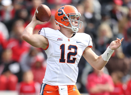 Ryan_nassib_syracuse_v_cincinnati_3rpz-nal5cfl_medium