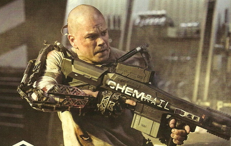 Matt-damon-in-elysium_medium