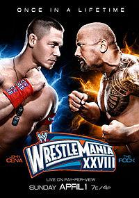 200px-wrestlemania_xxviii_poster_medium