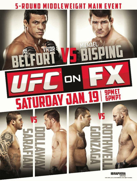 Belfort-vs-bisping-poster_medium