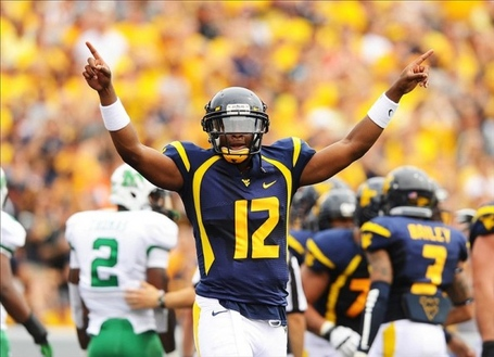 Geno-smith-west-virginia-594x429_medium