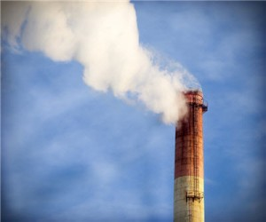 Smokestack_coal_power_pollution-300x250_medium