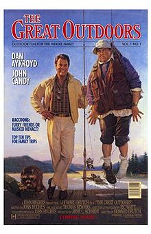 220px-the_great_outdoors__28film_29_poster_medium