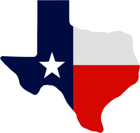 Texas-shape_medium