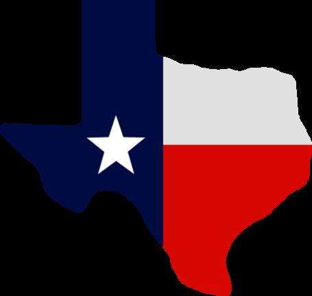 Texas-shape_medium