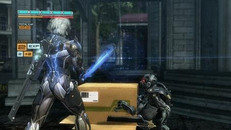 Metal-gear-rising-revengeance-screenshot-2_medium