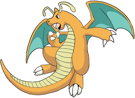 Random_anime_style_dragonite_by_chibi_pika_medium