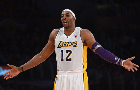 With-the-lakers-struggling-is-dwight-howard-starting-to-wonder-if-he-wants-to-sign-in-l