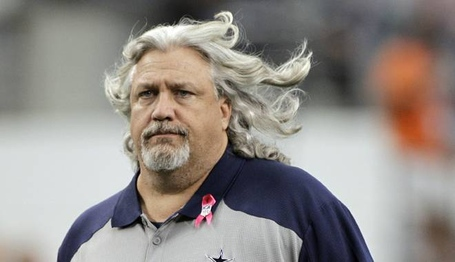 Spotlight-dallas-cowboys-defensive-coordinator-rob-ryan-the-boys-are-back-blog_medium