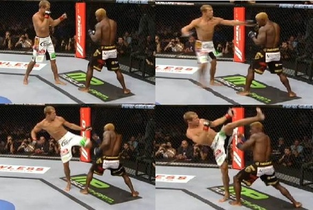 Cerrone_guillard_kick_medium_medium