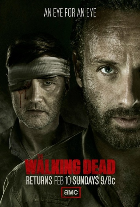 4658-the-walking-dead_medium