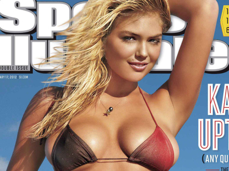Kate_upton_si_vertical_480x360_medium