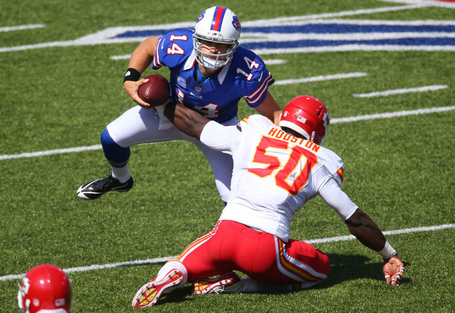 Justin_houston_kansas_city_chiefs_v_buffalo_ijftvfwpyhll_medium
