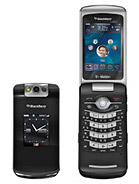 Blackberry-pearl-flip-8220-1_medium