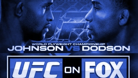 Ufc-on-fox-6-poster-2-blue-478x270_medium