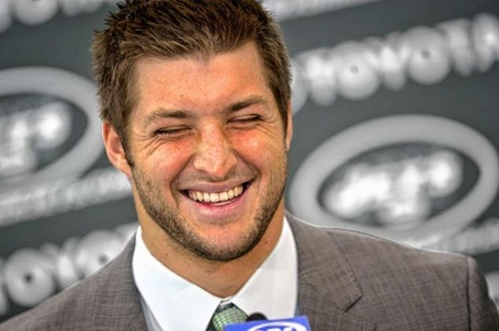 Tebow1e-1-web_medium