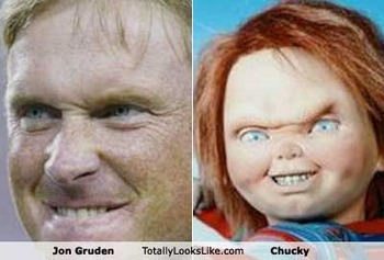 Jon-gruden_display_image_medium