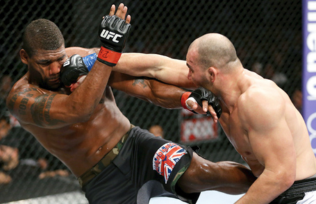 130127002346-glover-teixeira-rampage-jackson-650-p1-single-image-cut_medium