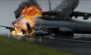 Worst_plane_crash
