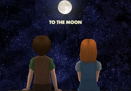 To-the-moon-logo1_medium