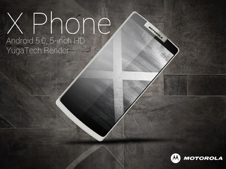 Motorola_x-phone_medium