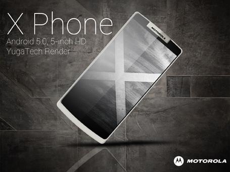 Motorola_x-phone_medium